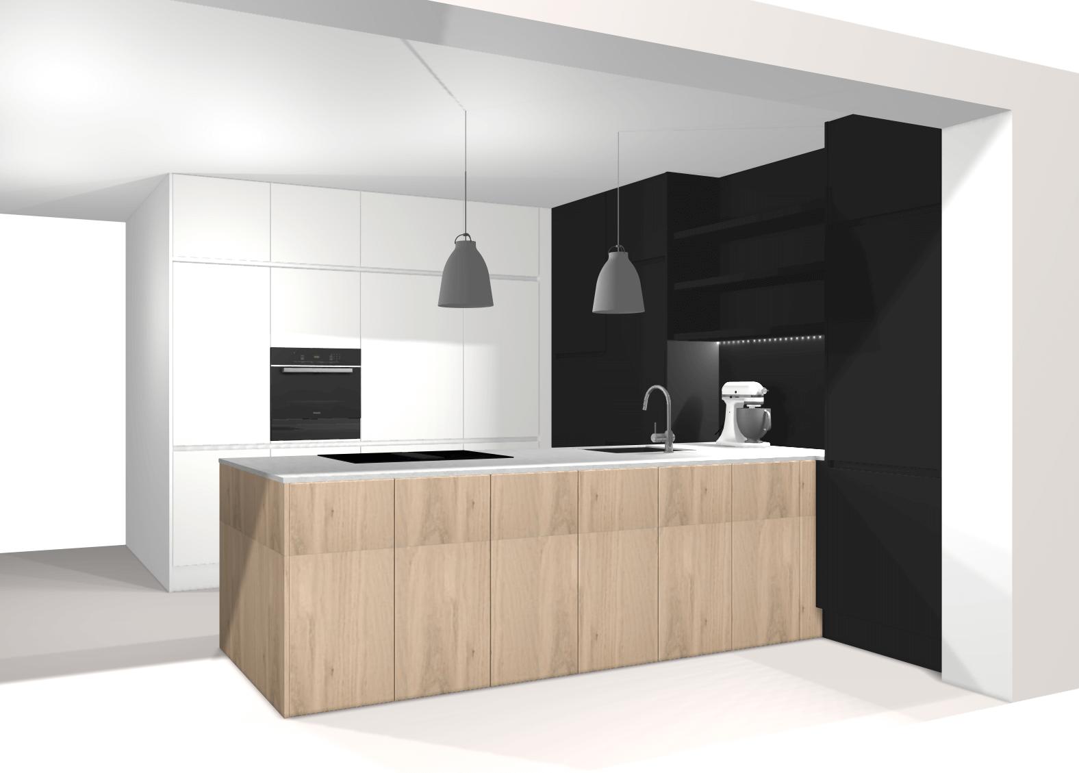 Tipps-für-die-Küchenplanung