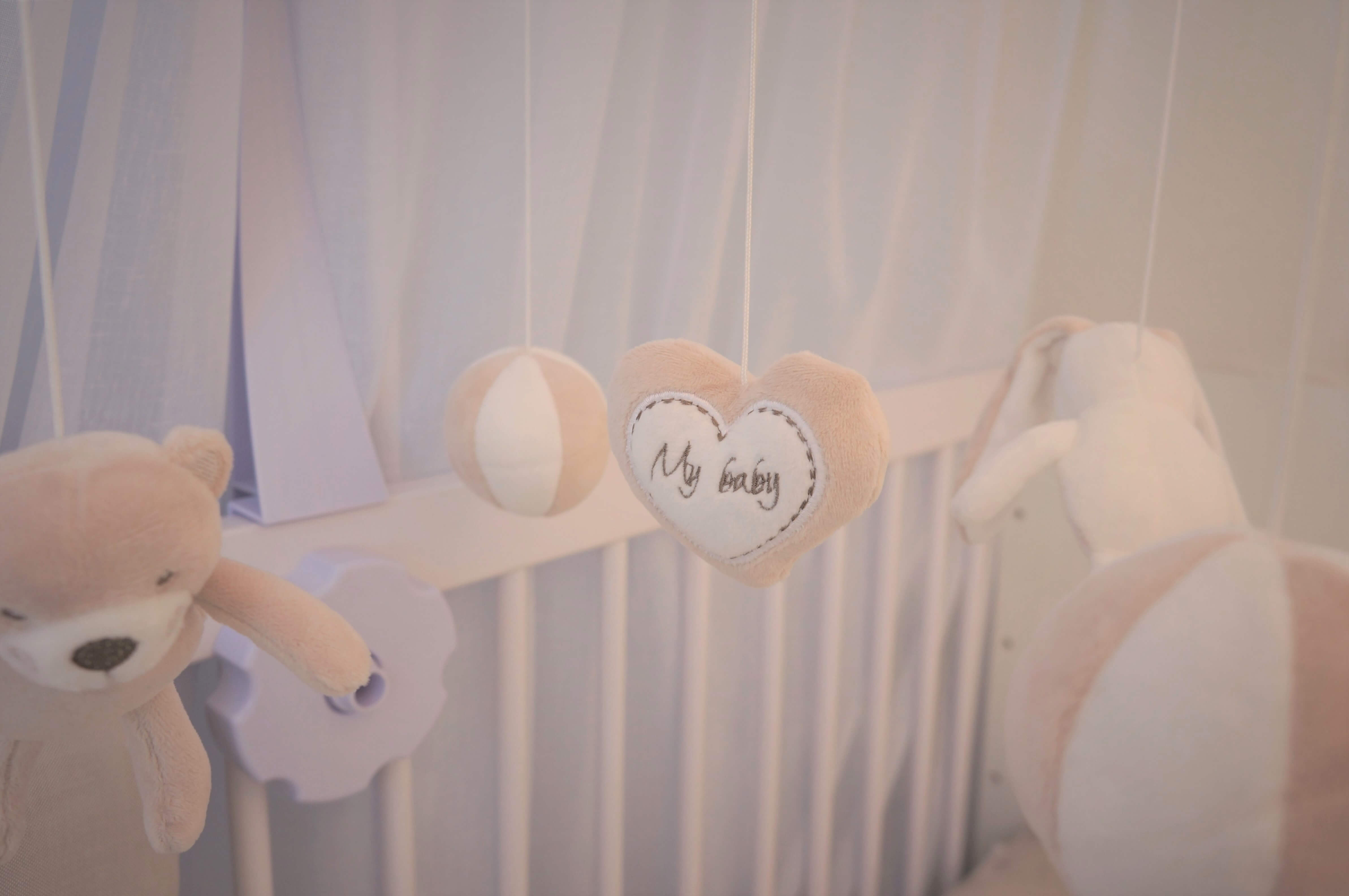 Babyzimmer-einrichten-Grundausstattung