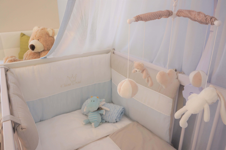 babyzimmer einrichten unser zuckers es projekt wohnly. Black Bedroom Furniture Sets. Home Design Ideas