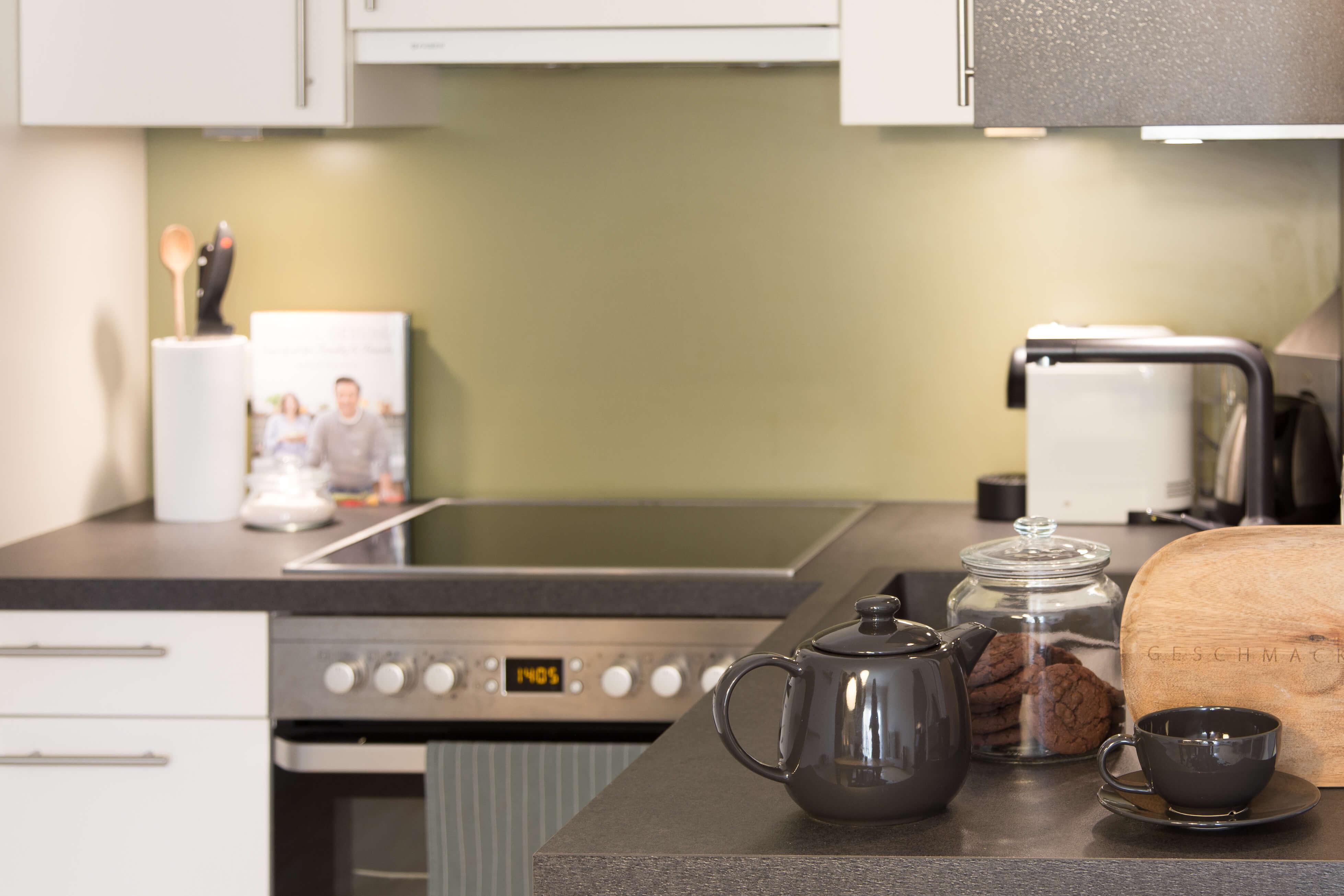 Küche-umgestalten-natürliche-Töne