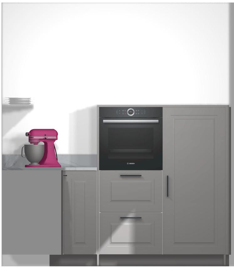 IKEA-Küche-planen-wohnly