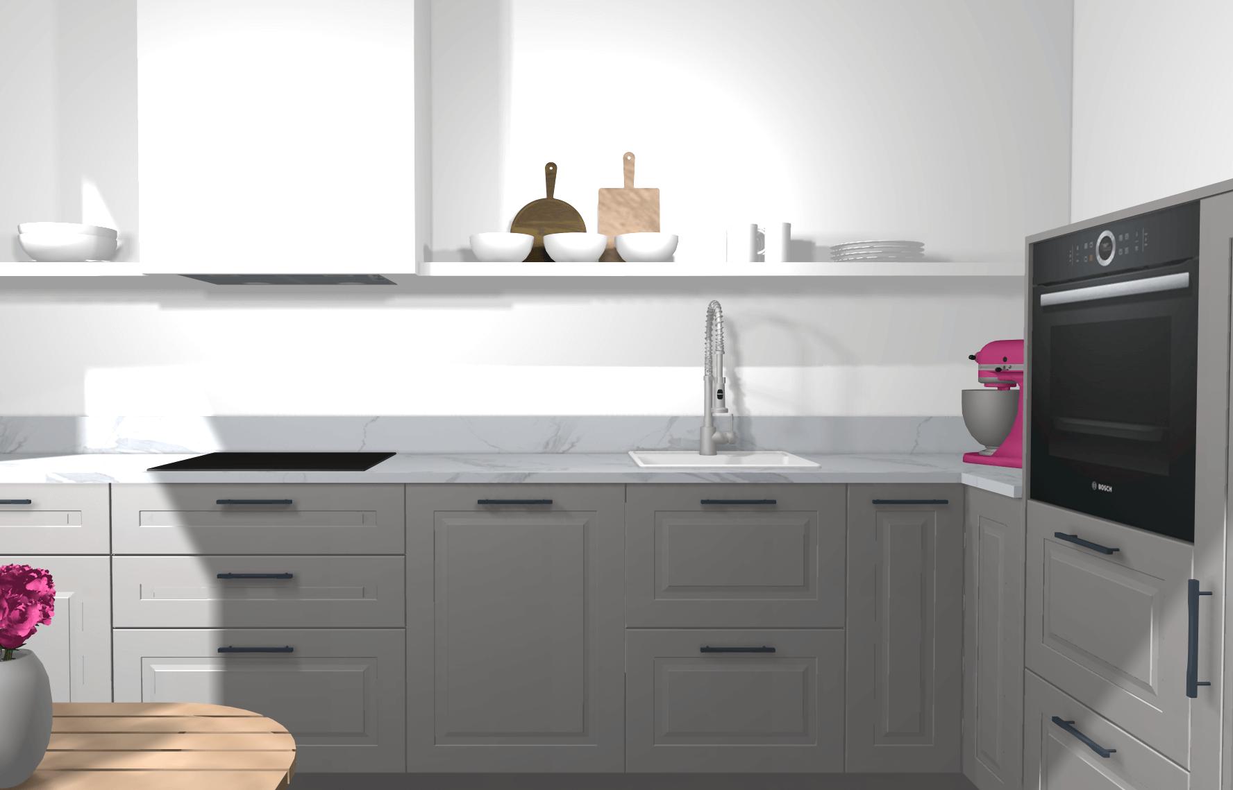 IKEA-Küche-planen-Tipps-und Einkaufsliste