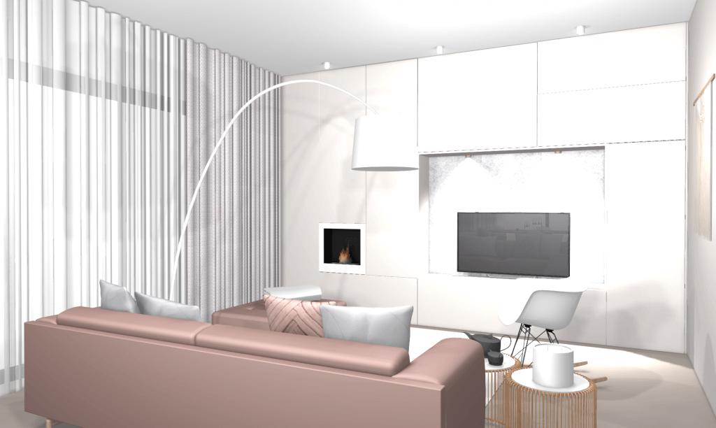 wohnzimmer-dekorieren