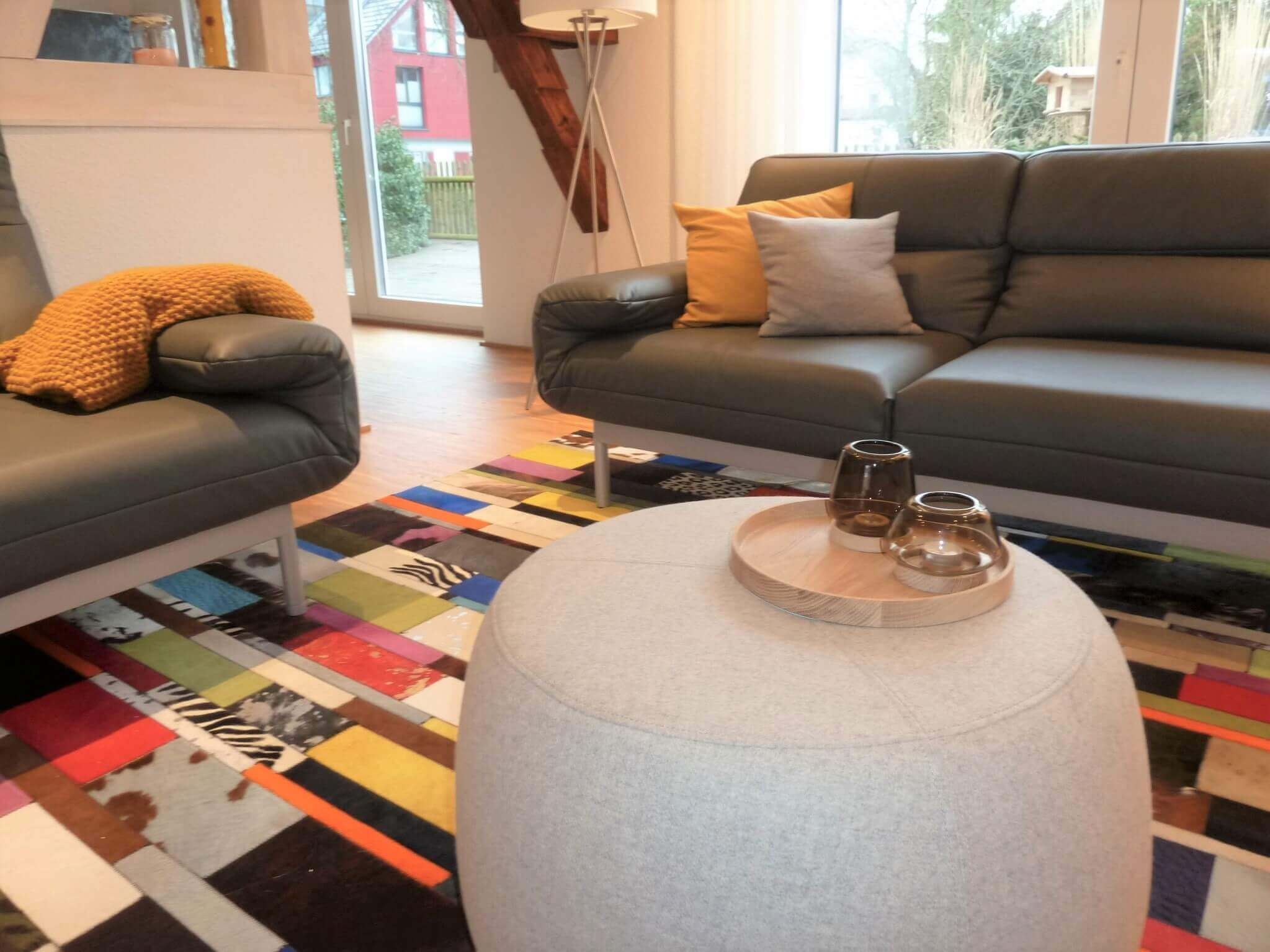 Wohnung Dekorieren: Meine 5 Tipps Zu Einem Perfekt Dekoriertem Raum