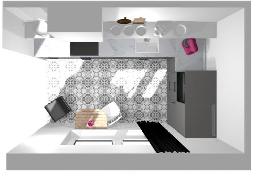 Ikea-Küche-planen-Tipps-vom-Profi