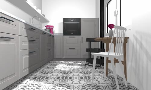 Ikea-Küche-planen-Tipps