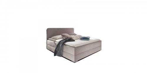 polsterbett-mauricios-in-beige-Schlafzimmer-einrichten