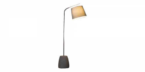 stehlampe-yazzon-wohnly-dein-online-Einrichtungsberater