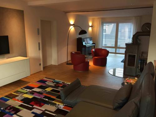 Wohnung Dekorieren: die 5 besten Tipps mit Vorher-Nachher Fotos