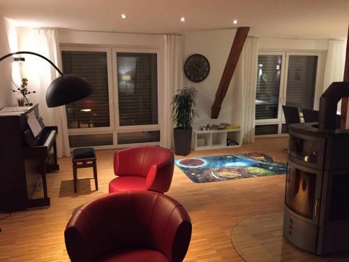 Wohnung Dekorieren Tipps. Dekotipps With Wohnung Dekorieren Tipps ...