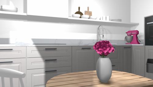 Farbtrends 2015 Wohnen : farbtrends wohnly ~ Watch28wear.com Haus und Dekorationen