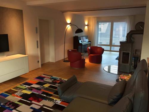 dekorieren der wohnung tipps design. Black Bedroom Furniture Sets. Home Design Ideas