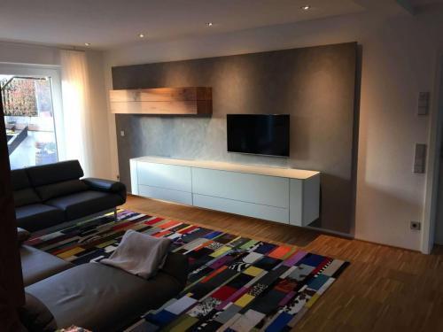 wohnung dekorieren vorher fotos seite 2 wohnly. Black Bedroom Furniture Sets. Home Design Ideas