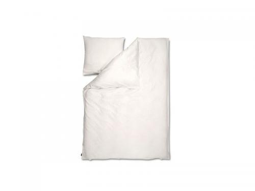 Bettwäsche-Einzimmerwohnung-einrichten