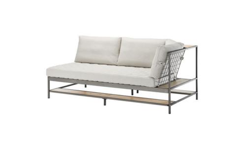 Couch-einrichten-im-industrial-Stil