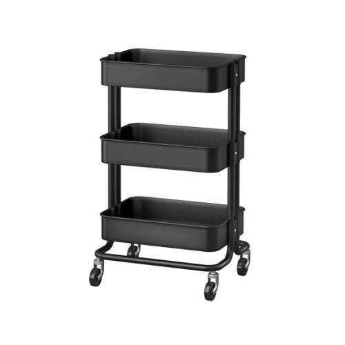 Ikea-Küche-Tipps3