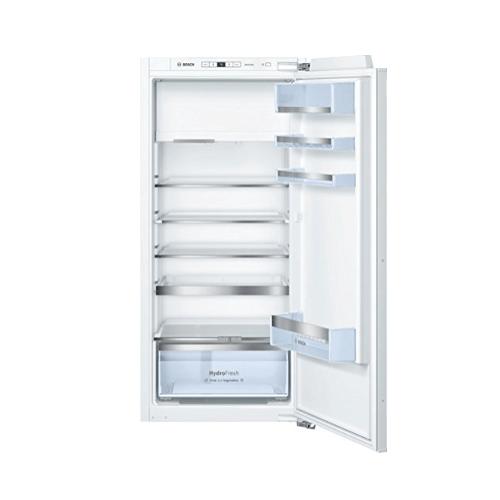 Ikea-Küche-professionelle-Tipps