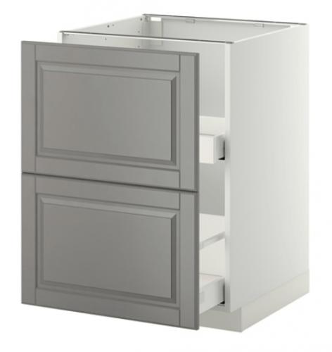 Ikea-küche-planen-Tipps4