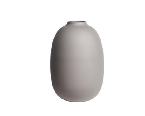 Ikea-küche-planen-aus-kleinem-Budget-Vase