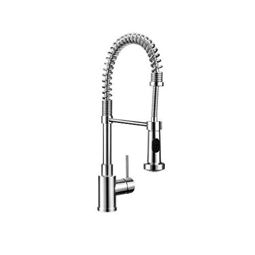 Ikea-küche-planen-aus-kleinem-Budget3