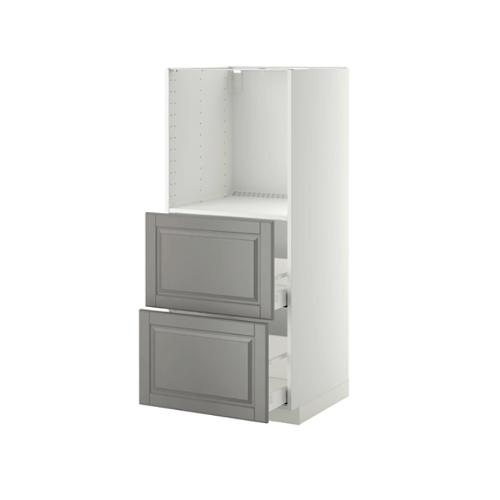 Ikea-küche-planen-professionelle-Tipps1