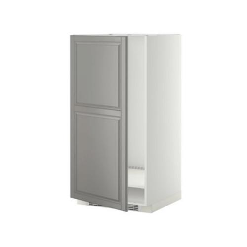 Ikea-küche-planen-professionelle-Tipps2