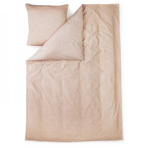 Plus-Bettwaesche-nude-einrichten