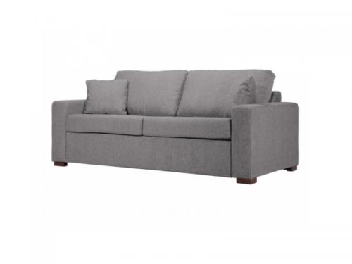 Sofa-Einzimmerwohnung-einrichten-Tipps