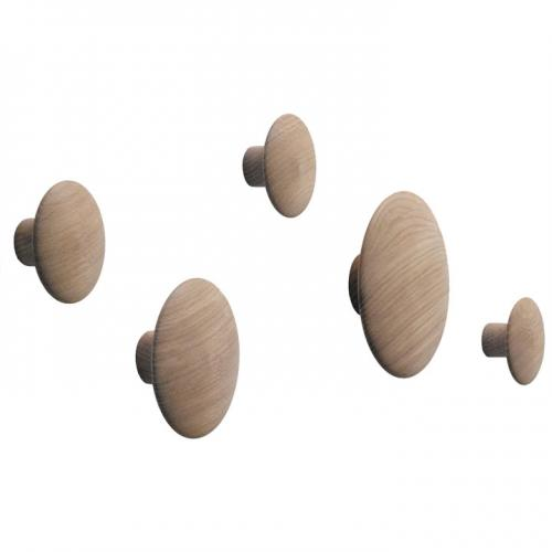 dot-oak-5er-Moderne-Einrichtungsstile-Skandinavisch