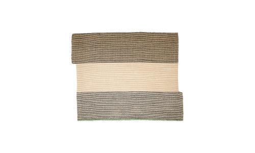 sattrup-teppich-flach-gewebt-beige-Einrichten-im-Boho-Stil